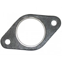 Downpipe to Catback Gasket