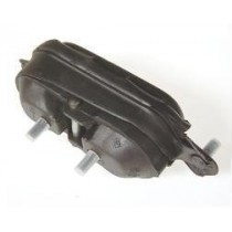 W Body Store Revised Engine Mount