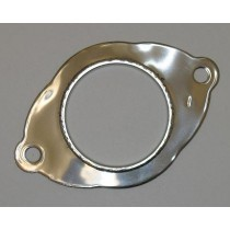 3 Inch Manifold to Downpipe Gasket