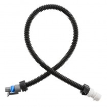 IAT Extension Harness